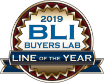 BLI-2019-Xerox-Line-of-the-Year 1