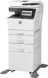 copier repair, sales, and service Atlanta