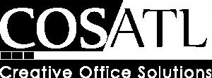 COS logo white no bg