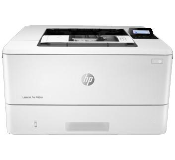 printer repair Atlanta