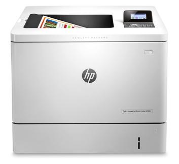 Creative Office Solutions for fast Atlanta printer repairs